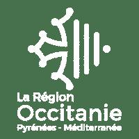 occitanie_white